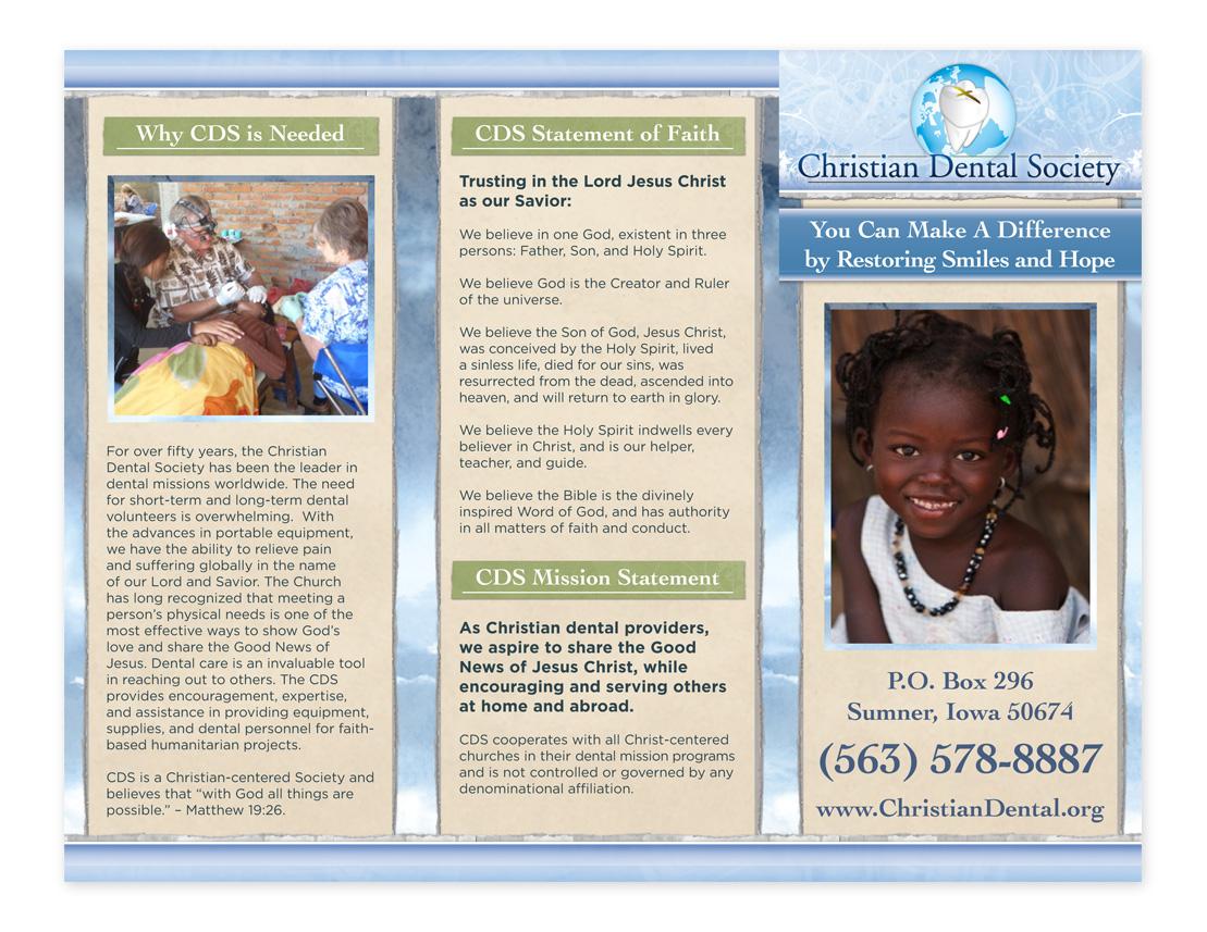North DakotaRolla Christian Dating